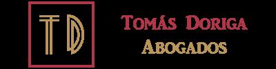 Tomás Doriga Abogados